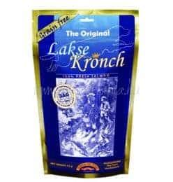 Kronch Original 100% lazac jutalomfalat