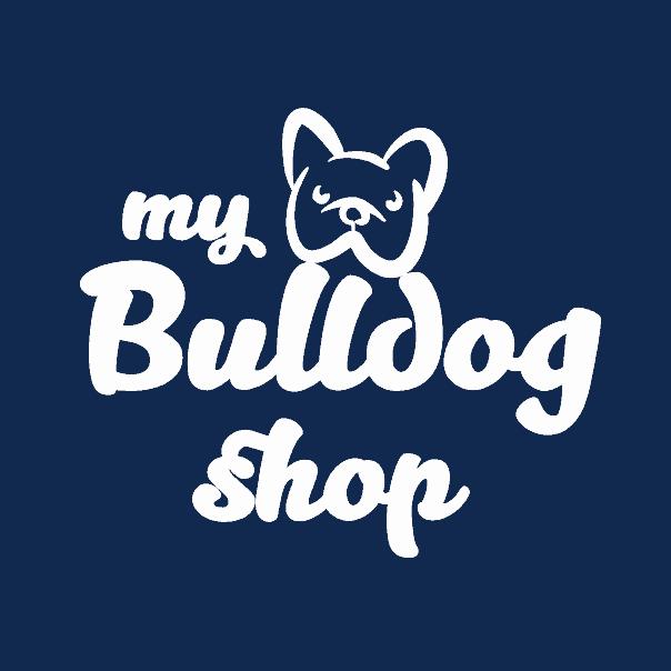 My Bulldog Shop