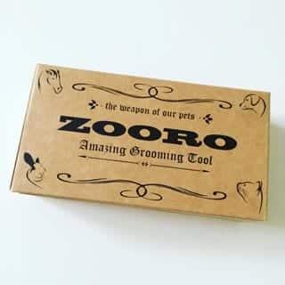 Zooro
