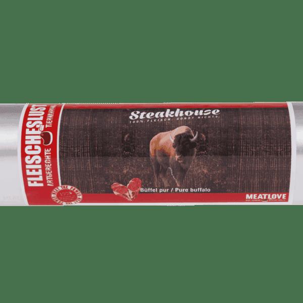 Meatlove Prémium Bivalyhús