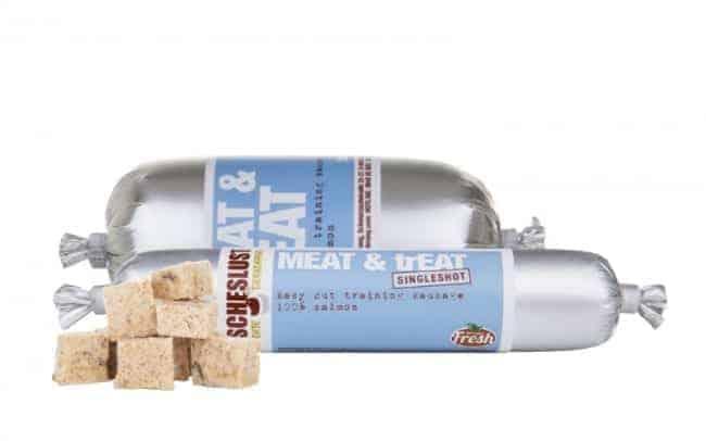 MEAT&TREAT LAZAC JUTALOMFALAT, MEATLOVE