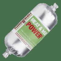 MEAT&TREAT POWER SNACK 100% KACSA, MEATLOVE