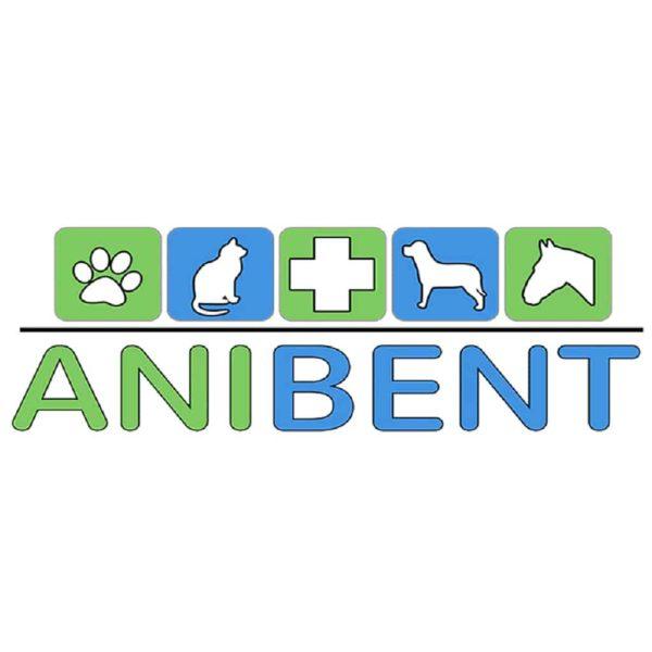 Anibent natúr ápolási termékek kutyáknak, macskáknak, lovaknak