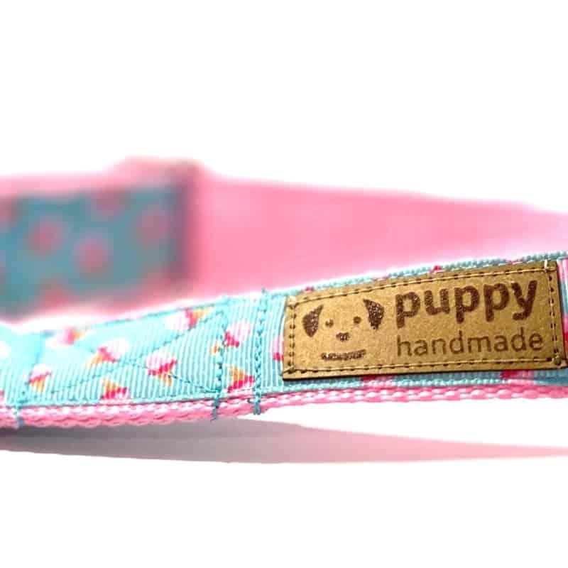 Autós Biztonsági Öv Kutyáknak, Puppy Handmade